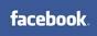 Fantasy-web.net na Facebooku